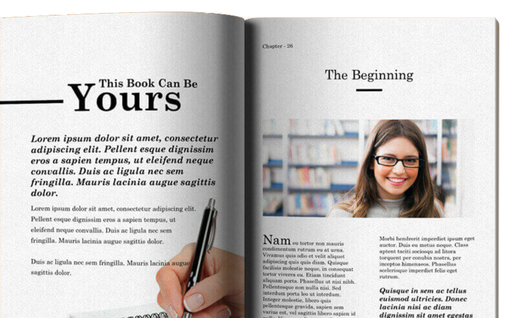 Top book review writer service online cheap movie review ghostwriters services for masters
